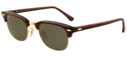 0a8860b9223c9 Ray Ban Clubmaster Sunglasses For Sale