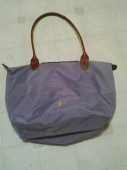 Small Longchamp Bag - NEVER USED - $75