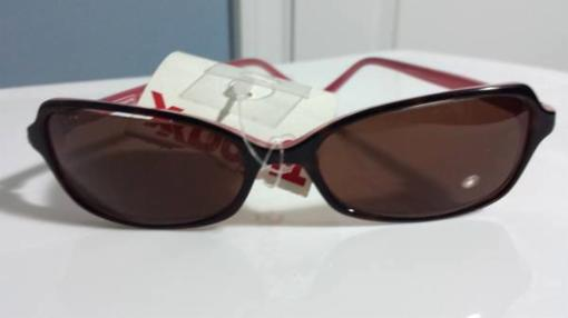 Brand NEW Authentic Womens Coach Sunglasses - $40