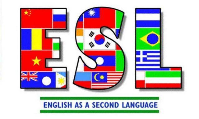 To Improve your English fluency with a private ESL tutor
