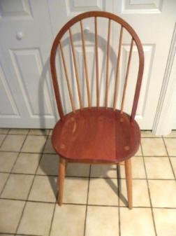 Used Chairs For Sale - $30