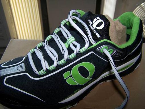 NEW Woman's 9.5 Running/Hiking Shoe - $50
