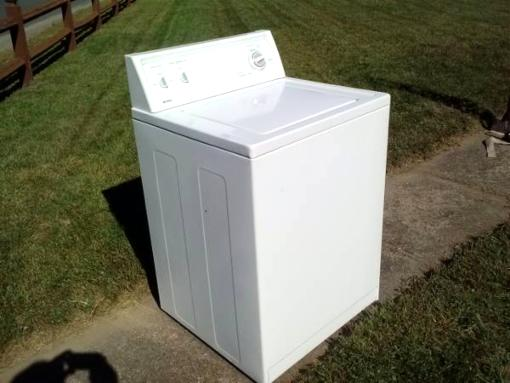 Kenmore Washer For Sale  - $100
