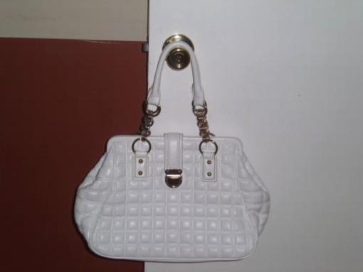 Handbags for trade or cash