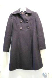 Victoria's Secret Wool Coat- $35 OBO - $35