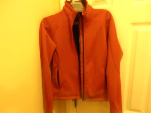 Rossignol Woman's Shell M - $60