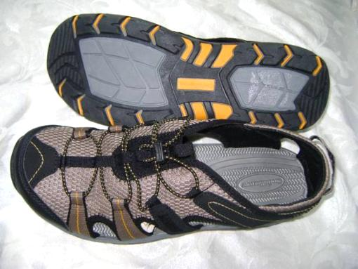 Landon Sport Sandals - $29 Explorite