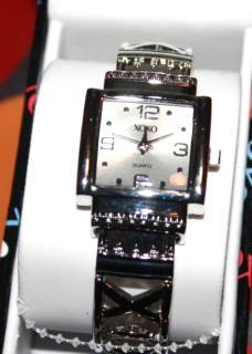 XOXO Women's Wrist Watch - $30