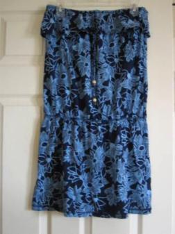 Aerie Summer Dress