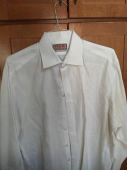 Thomas Pink mens dress shirt - $25
