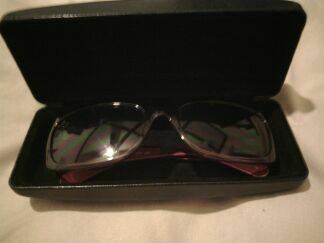 Calvin Klein CK7741S Sun Glasses - $40