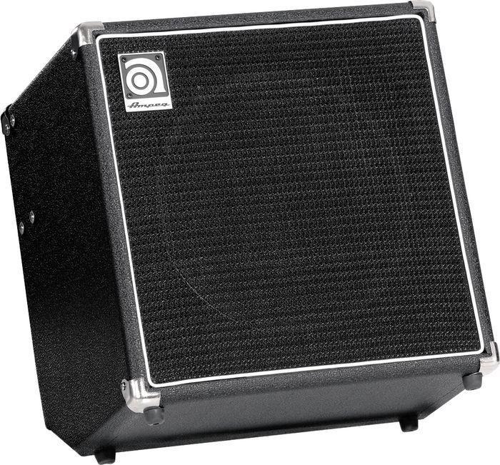 Ampeg 50-Watt bass Amp combo