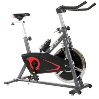 Indoor Exercise Bike - $650